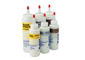 Ilsco Oxide Inhibiting Compound