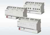 Siemens Instabus