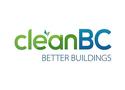 Clean BC