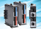 BRX Micro PLC System
