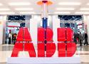 ABB Eportal