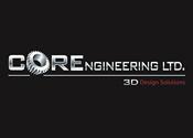 Core Engineering LTD