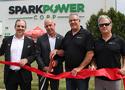 SparkPower
