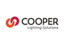 Cooper Industries