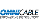 OmniCable