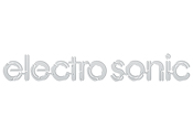 Electro Sonic