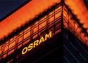 Osram Take-Over