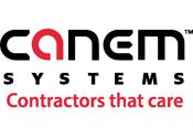 Canem Systems