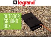 Legrand Videos Week 5