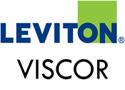Leviton Acquires Viscor