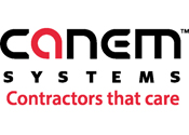 Canem Systems