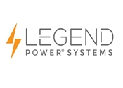 Legend Power