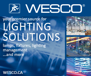 Wesco Lighting
