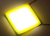 Flexible LED Lights