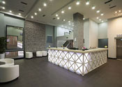 LED Lighting for Business
