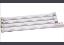 Lightcorp CLIQUE
