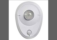 Leviton Occupancy Sensor