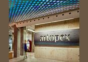 Artopex
