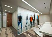 Microsoft Montreal