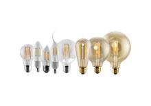 Standard LED Filament