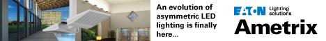 Eaton Lighting