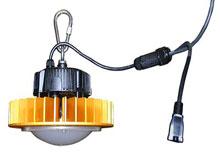 Lind Equipement LE HB150 LED