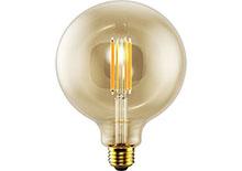 Ekio LED Filament