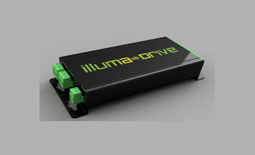 Magic Lite Iluma Drive