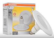 Slyvania LED's