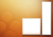 OLEDWorks Lumniblade