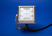 Magic Lite Low Voltage LED Mini Floods