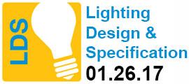 Lighting Design & Specification