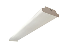 LLW LED Linear Wrap from EIKO
