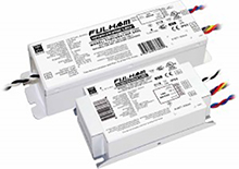 Fulham Introduces WorkHorse LED Extreme Driver Family