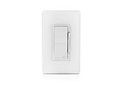 New Decora Smart In-Wall Dimmers and Switches