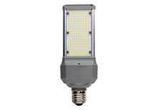 MaxLite 100W LED Area Lamp