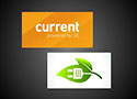 Canwest Agency représentera Current, Powered by GE