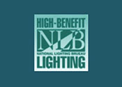 Lighting Industry's New Normal Seems To Be In Effect, NLB Says