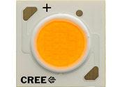 Cree's XLamp CXA2 LEDs