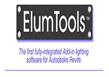 Lighting Analysts ElumTools Version 2017