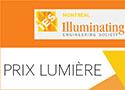 The Prix-Lumière 2017