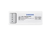 Samsung Smart Sensor Module