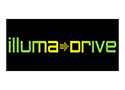 ILLUMA-Drive Inc. signe un accord de distribution avec iDrive Solutions Ltd.