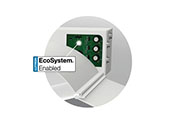 Lutron EcoSystem Enabled LED Control