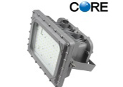 Explosion Proof Flood Lights from CORE