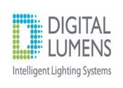 Digital Lumens Introduces New Wireless Sensor