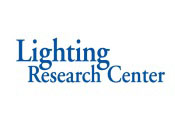 Lighting Patterns for Healthy Buildings Website Now Includes Designs for Healthcare