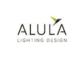 Alula Lighting Design