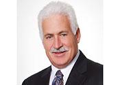 John A. Preville