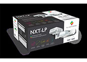 P.L. Light Systems NXT-LP